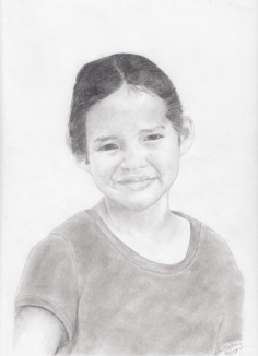 Danielle - graphite portrait.jpg