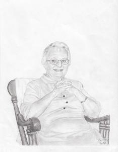 Grandma Horst - graphite portrait.jpg