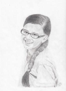 Valerie - graphite portrait.jpg