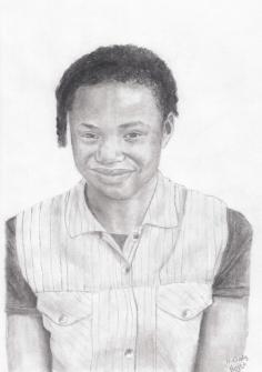 Vanessa - graphite portrait.jpg