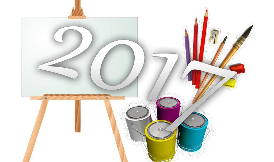 2017-graphic-copy