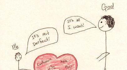 my-heart-copy-2