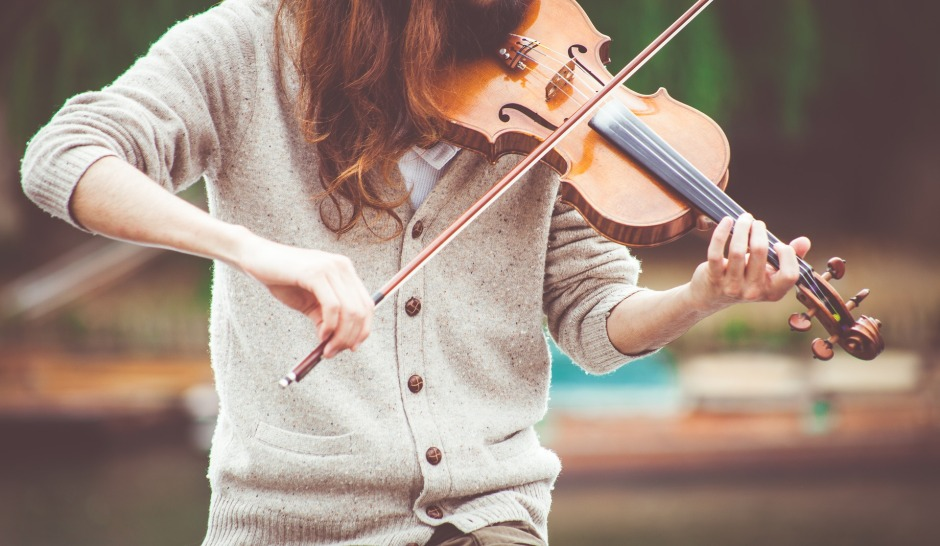 Is musical education really worth it?