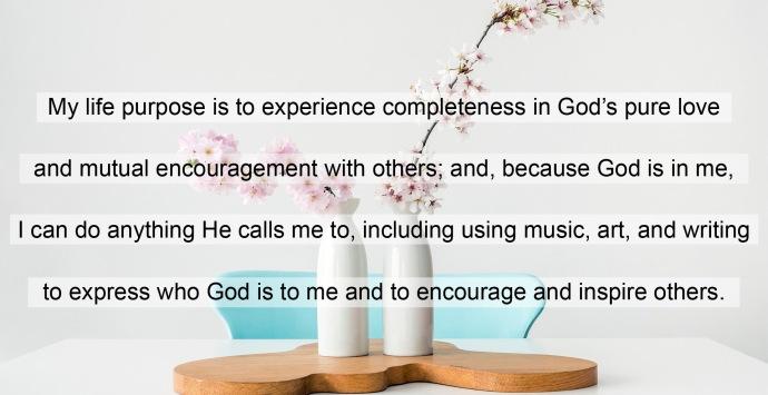 My Purpose Statement.jpg