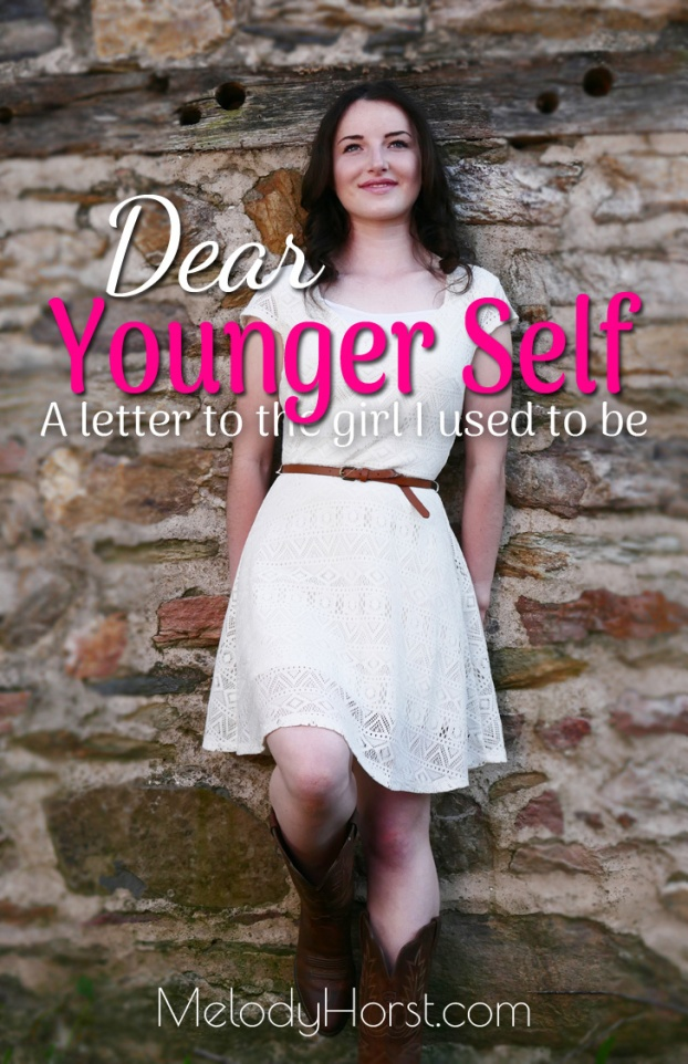 Dear Younger Self.jpg