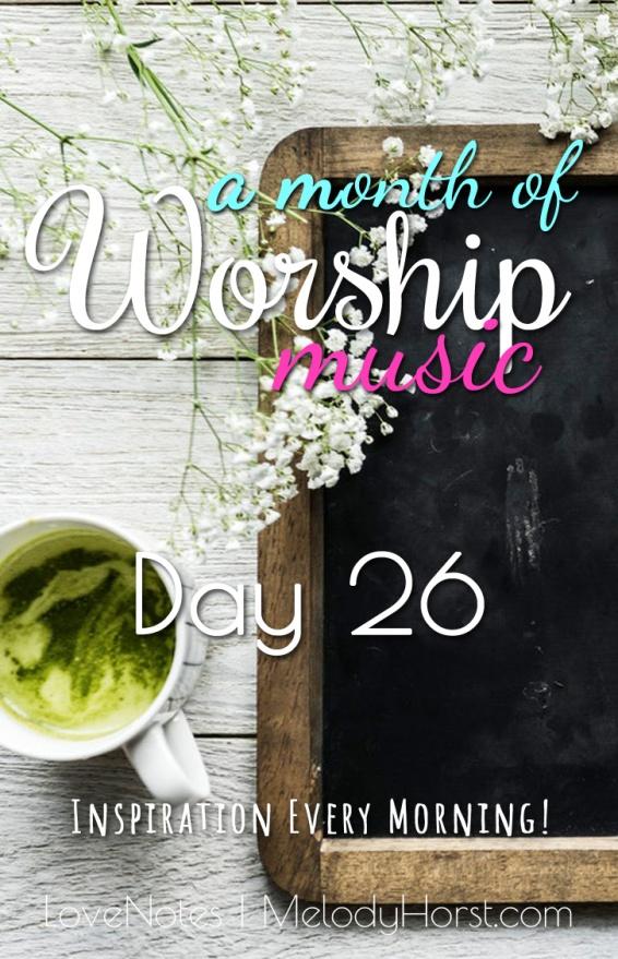 MoM-Day26